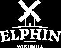 elphin windmill logo